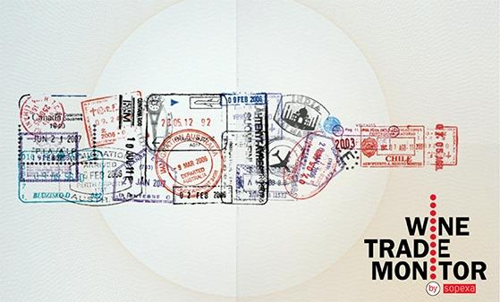 Sopexa Wine Trade Monitor