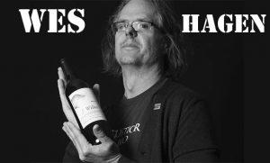 Episode #541 - Wes Hagen on Enjoying Wine