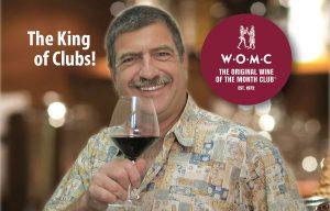 Episode #603 - Paul Kalemkairiam is the King of Clubs!